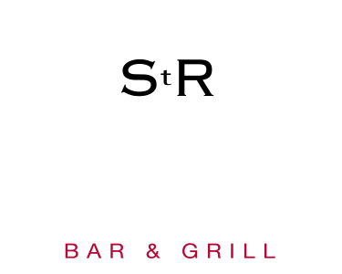 St. Regis Bar and Grill