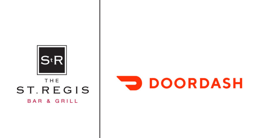 We now have DoorDash!